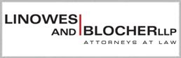 Linowes and Blocher LLP