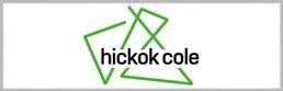 Hickok Cole