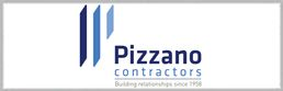 Pizzano Contractors Inc.