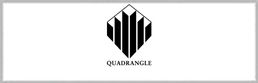 Quadrangle Development Corporation