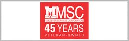 McKeever Services Corporation