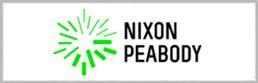 Nixon Peabody - DC