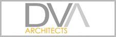 DVA Architecture