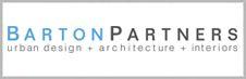 Barton Partners