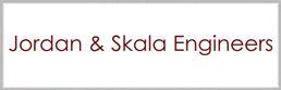 Jordan & Skala Engineers Atlanta
