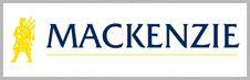 MacKenzie Companies
