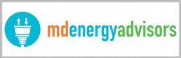 Maryland Energy Advisors