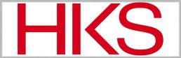 HKS Dallas