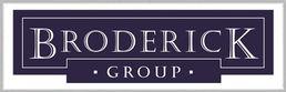 Broderick Group