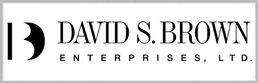 David S. Brown Enterprises
