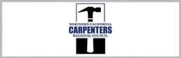 Northern California Carpenters Regional Council - SF