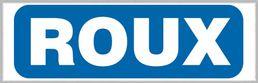 Roux Associates, Inc. - SF