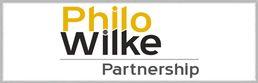 PhiloWilke Partnership