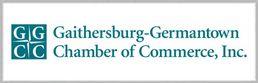Gaithersburg/Germantown Chamber of Commerce