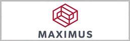 Maximus Real Estate Partners