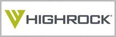 HighRock Studios