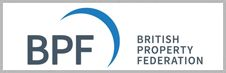 BPF - UK