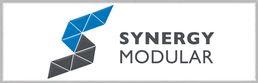 Synergy Construction