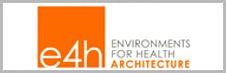 E4H Architecture