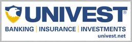 Univest Corporation of PA