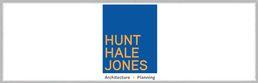 Hunt Hale Jones Architects