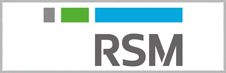 RSM - UK