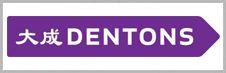 Dentons - National