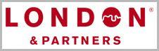 London & Partners - UK