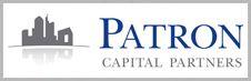 Patron Capital