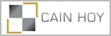 Cain Hoy - UK
