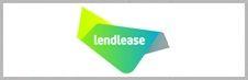 Lendlease - UK