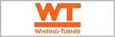 Whiting-Turner Contracting