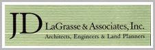 J.D. LaGrasse & Associates