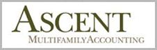 Ascent Multifamily Accounting