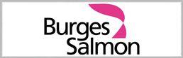 Burges Salmon - UK