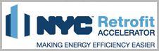 NYC Retrofit Accelerator