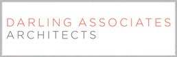 Darling Associates - UK