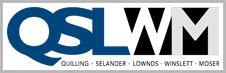 QUILLING, SELANDER, LOWNDS, WINSLETT & MOSER, P.C.