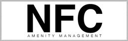 NFC Amenity Management