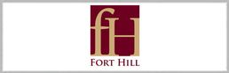 Fort Hill Companies