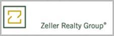 Zeller Realty