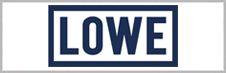 Lowe Guardians - UK