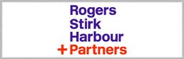 Rogers Stirk Harbour + Partners - National
