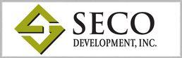 SECO Development