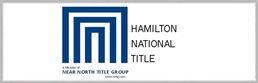 Hamilton Title
