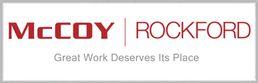 McCoy-Rockford, Inc.