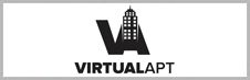 Virtual Apartment