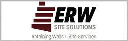 RW Solutions Inc.
