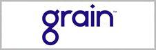Grain - UK