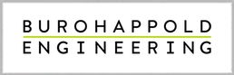 Buro Happold Engineering - UK
